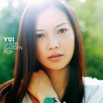 [Album] YUI – GREEN GARDEN POP [FLAC + MP3]