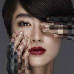 [Album] Shishido Kavka – DOUBLE TONE [FLAC + MP3]