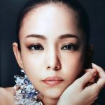 "[Single] Namie Amuro – ""namie amuro Final Space"" Photobook"