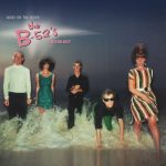 [Album] The B-52's – Nude on the Moon: The B-52's Anthology [FLAC + MP3]