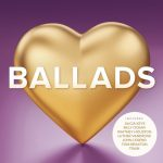 [Album] Various Artists – Ballads [FLAC + MP3]