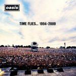 [Album] Oasis – Time Flies. 1994-2009 [FLAC + MP3]