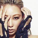 [Album] Koda Kumi – Koda Kumi Fanclub Tour ~AND~ at DRUM LOGOS in Fukuoka [MP3]