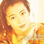 [Album] 中山美穂 – MIHO NAKAYAMA ~PERFECT BEST~ [MP3]