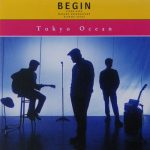[Album] BEGIN – Tokyo Ocean [FLAC + MP3]
