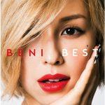 [Album] BENI – BEST All Singles & Covers Hits [FLAC + MP3]