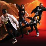 [Album] The Black Eyed Peas – The Singles [FLAC + MP3]