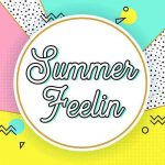 [Album] Various Artists – Summer Feelin [FLAC + MP3]