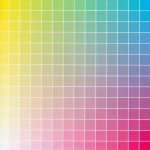 [Album] T.M.Revolution – 1000000000000 [FLAC + MP3]