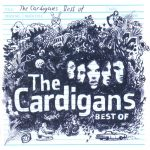 [Album] The Cardigans ‎- Best Of [FLAC + MP3]
