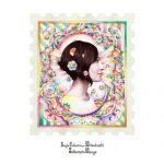 [Album] Maaya Sakamoto – Single Collection+ Mitsubachi [FLAC + MP3]