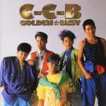 [Album] C-C-B – Golden Best C-C-B [FLAC + MP3]