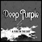[Album] Deep Purple – A Fire in the Sky [FLAC + MP3]