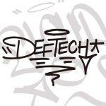 [Album] Def Tech – Cloud 9 [FLAC + MP3]