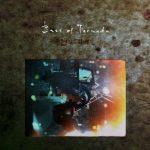 [Album] Ling tosite sigure – Best of Tornado (Hyper Tornado Edition)[FLAC + MP3]