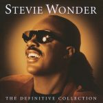 [Album] Stevie Wonder – The Definitive Collection [FLAC + MP3]