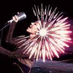 [Album] MISIA – 20th Anniversary: The Supreme Collection [FLAC + MP3]