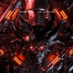 [Album] CROSSFAITH – EX MACHINA [FLAC + MP3]