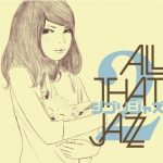 [Album] ALL THAT JAZZ – Ghibli Jazz 2 [FLAC Hi-Res + MP3]