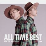 [Album] KEN THE 390 – KEN THE 390 ALL TIME BEST ~The 10th Anniversary~ [FLAC + MP3]