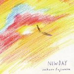[Single] Sakura Fujiwara – New Day [M4A]