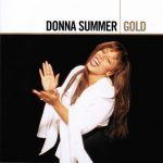[Album] Donna Summer – Gold [FLAC + MP3]
