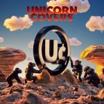 [Album] UNICORN – UNICORN COVERS [MP3]