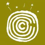 [Album] Cocco 20 Shunen Kinen Special Live at Nippon Budokan 2days – Ichi no Maki X Ni no Maki [FLAC+MP3]