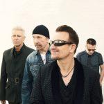 [Album] U2 – Complete Anthology [FLAC + MP3]