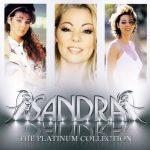 [Album] Sandra – The Platinum Collection [FLAC + MP3]