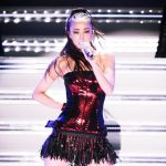 [Album] Namie Amuro – 25th Anniversary Live in Okinawa [FLAC Hi-Res + MP3]
