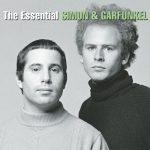 [Album] Simon & Garfunkel – The Essential Simon & Garfunkel [FLAC + MP3]