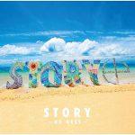 [Album] HY – STORY ~HY BEST~[FLAC + MP3]