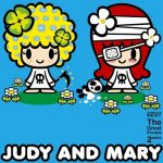 [Album] JUDY AND MARY – The Great Escape [FLAC + MP3]