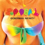 [Single] DOBERMAN INFINITY – Super Ball [M4A]