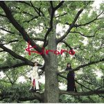 [Album] Kiroro – Nagai Aida ~Kiroro no Mori~[FLAC + MP3]