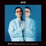 [Album] AK-69 – Muso Collaborations -The Undefeated-[FLAC + MP3]