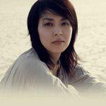 [Album] Takako Matsu – All The Best [FLAC + MP3]