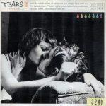 [Album] Various Artists – TEARS II -miss you- [FLAC + MP3]