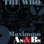 [Album] The Who – Maximum As & Bs: The Complete Singles [FLAC + MP3]
