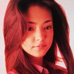 [Album] Namie Amuro – Ura Collection 1992-1999 [MP3]