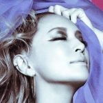 [Album] ayumi hamasaki – ayumi hamasaki Just the beginning -20- TOUR 2017 2018.2.20 Okinawa Convention Center [FLAC + MP3]