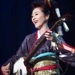 [Album] Yoko Nagayama – 25 Years ~Enka Best~[MP3]