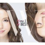 [Album] May J. – May J. W BEST -Original & Covers-[FLAC + MP3]