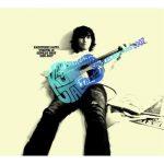 [Album] Kazuyoshi Saito – UTAUTAI 15 SINGLES BEST 1993~2007[FLAC + MP3]