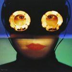 [Album] Yumi Matsutoya – Dawn Purple [FLAC + MP3]