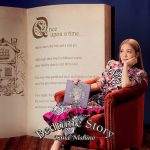 [Single] Kana Nishino – Bedtime Story [M4A]