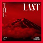 [Album] Tokyo Ska Paradise Orchestra – THE LAST [MP3]