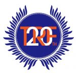 [Album] TRF – TRF Tribute Album Best [FLAC + MP3]