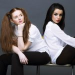[Album] t.A.T.u – The Collection [FLAC + MP3]